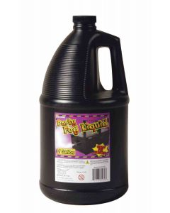 Forum Halloween Party Effects Fog Machine Galloon Refill Liquid