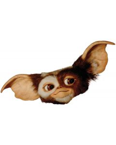 Trick or Treat Studios WB Gremlins Gizmo Full Head Mask, One-Size